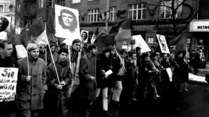 demonstracii-protesta-protiv-voyni-vo-vietname