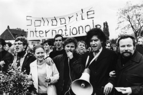 mejdunarodnaya-solidarnost
