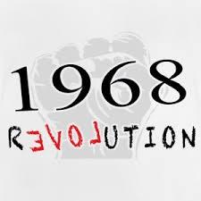 sex-revolution