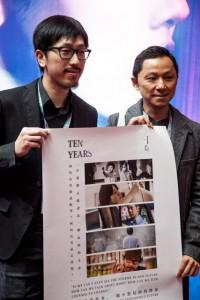 10-let-hg-ka-leung