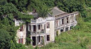 shek-lo-villa