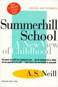 summerjill-school-neill