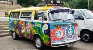 hippie-avtobus