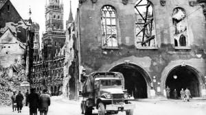 munchen-istoria