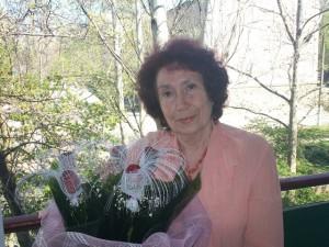 ludmila-boborikina