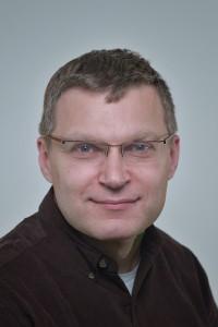 Michael-voronkov