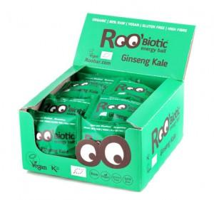 Roo-Biotik