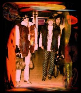 keith-richards-1967