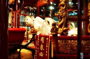 nefritoviy-buddha-shanhay
