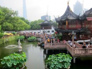 shanghai-sad-radosti