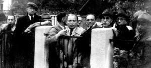 evrei-bejenci-litva-1940