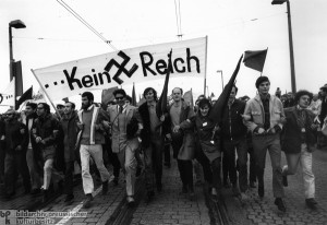 protesti-protiv-nazizma 1968