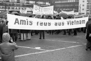 protesti-protiv-voini-vo-vietname 1968