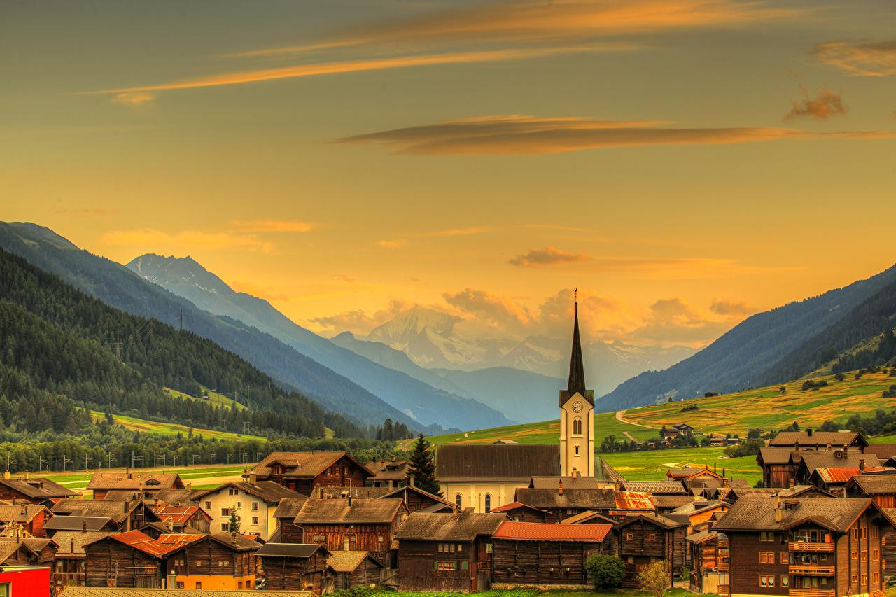 Высокообразованные иммигранты в Швейцарии: как увеличить шансы трудоустройства