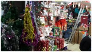 novogodniy-bazar