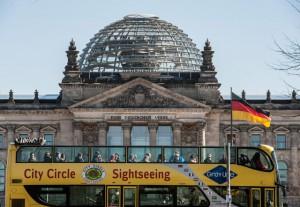 turism-berlin