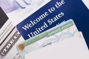 immigracionnie-dokumenti