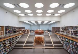 biblioteka-aalto