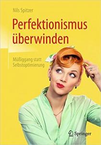 perfekcionizm-kniga