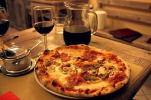 italianskiy-restoran-3