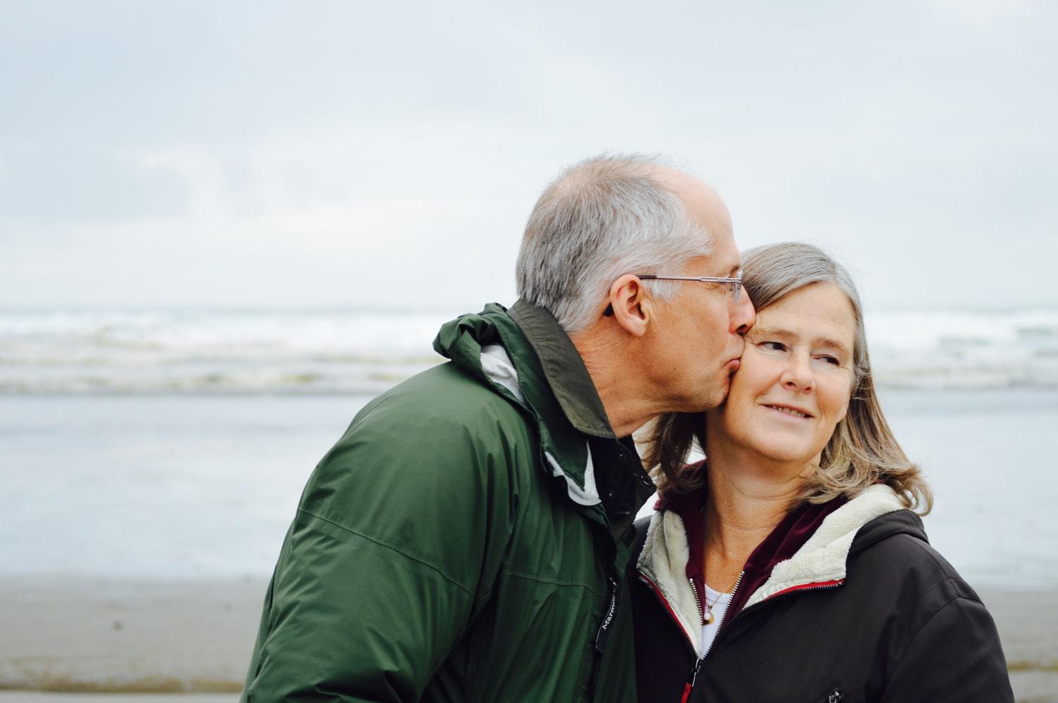 У мужа на шее, или как освоить премудрости семейной экономики?