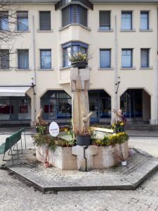 Osternbrunnen 2018-10