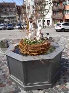 Osternbrunnen 2018-14