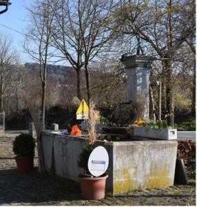 Osternbrunnen 2018-16