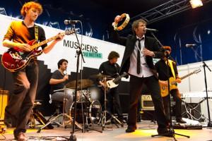 muzikanti-v-metro-parij