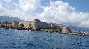 severniy-kipr