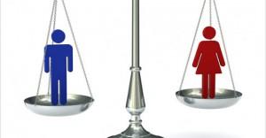 Гендерное равенство: как его установили в Швеции