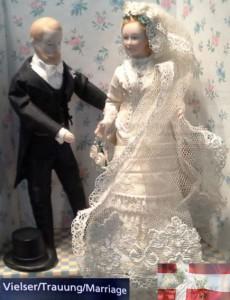 brak v Danii