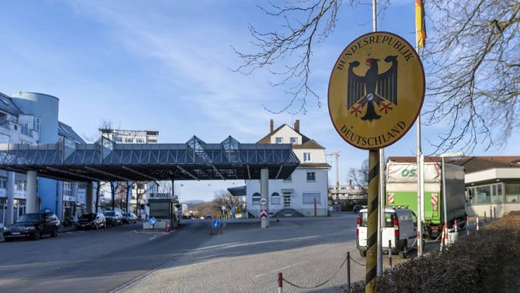 Как я эмигрировал в Германию