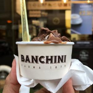 Cioccolato Banchini-morojenoe