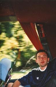 v-avtobuse