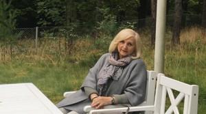 Lidya-Mustonen