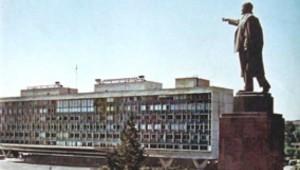 pamyatnik-leninu-tashkent