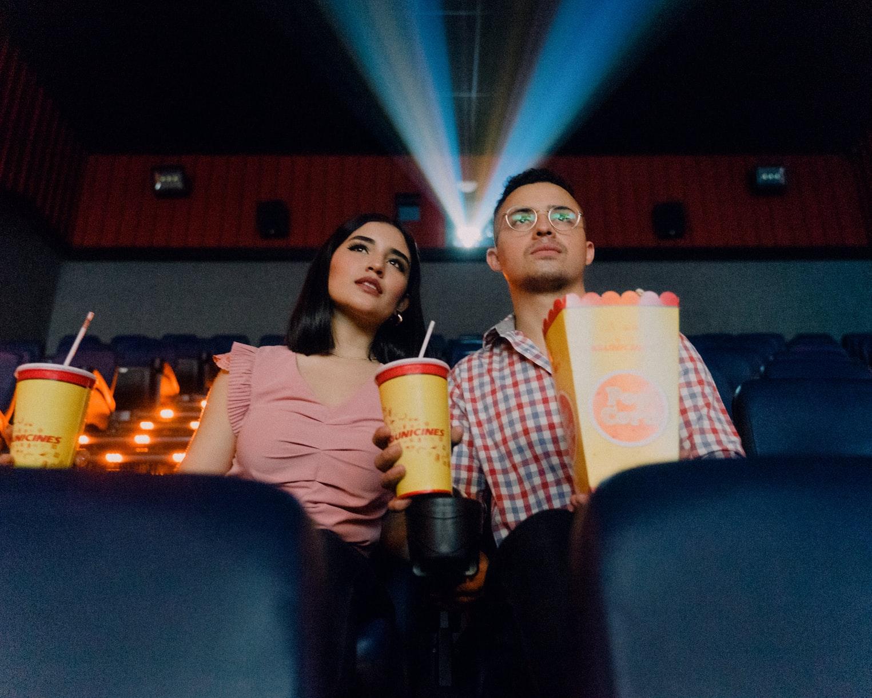 Фильмы ко Дню влюбленных и не только