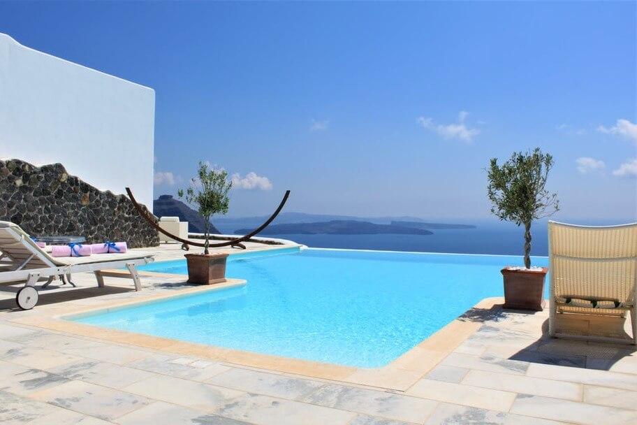 Острова «идеального отдыха» и новый туристический этикет