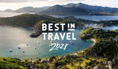 Best-in-travel 2021