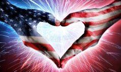 Любить или не любить Америку