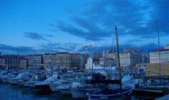 marcel-vie-port-vecher-300x225