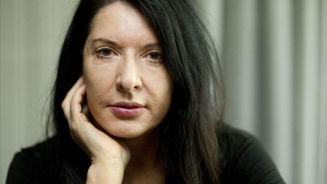 MARINA-ABRAMOVICH-THE-ARTIST-IS-PRESENT