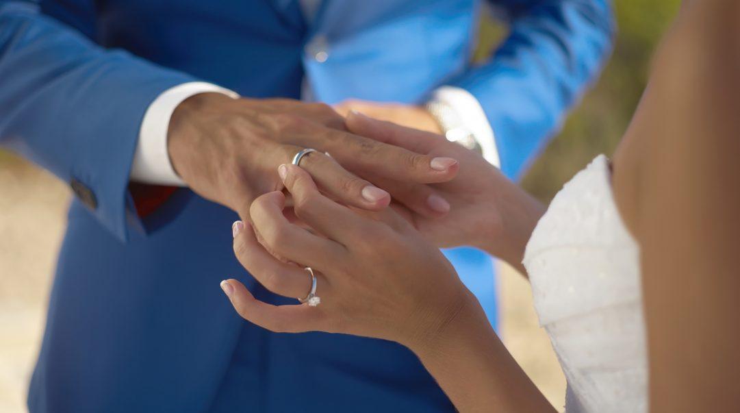 matrimonios_10_0