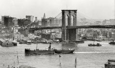 niu-iork-ssha-most-reka-korabl-panorama-retro-1908-i-god