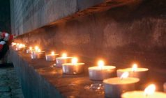 Паияти жертв Холокоста