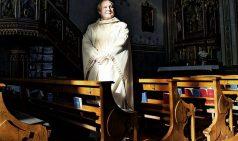 Пастор Дуда