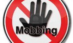 Моббинг