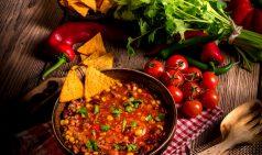sup-ovoschi-pomidory-perec-eda