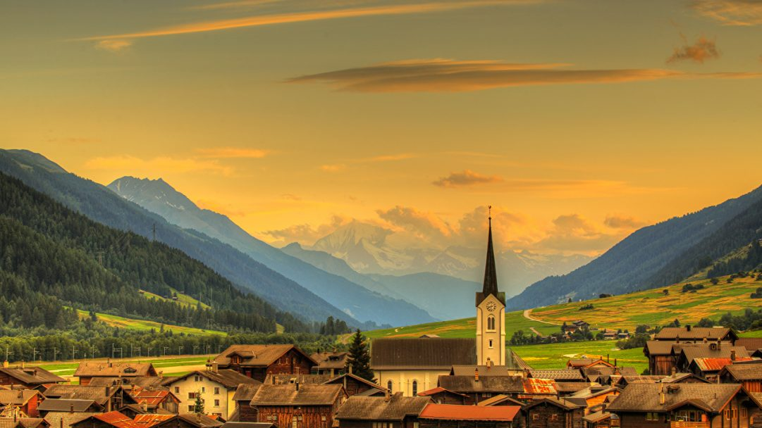 Switzerland_Houses_Sky_501739